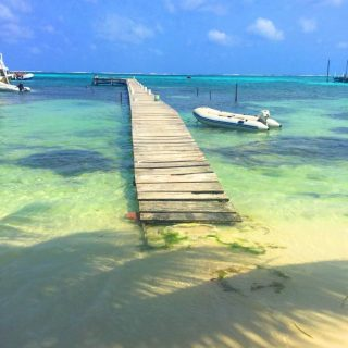 10 Things To Do In Ambergris Caye, Belize